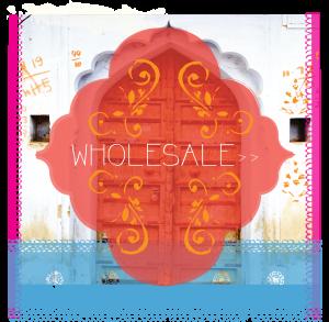 wholesalehomepagepic